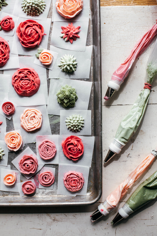 rose rose cake-4.jpg
