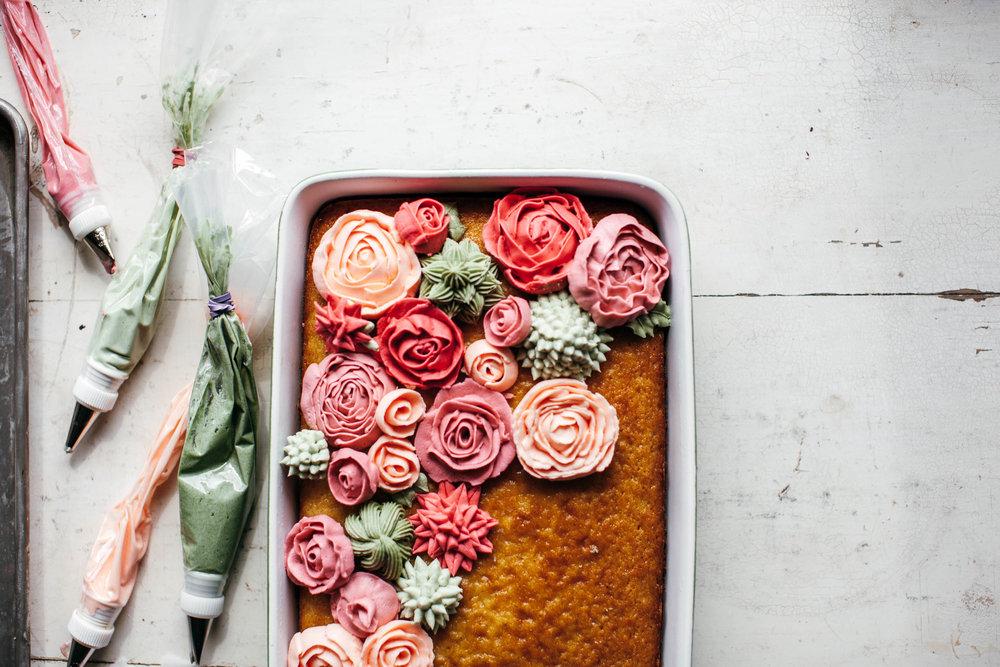 rose rose cake-9.jpg