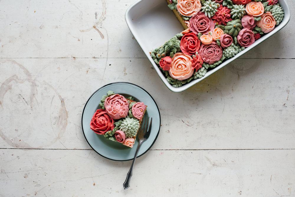 rose rose cake-42.jpg