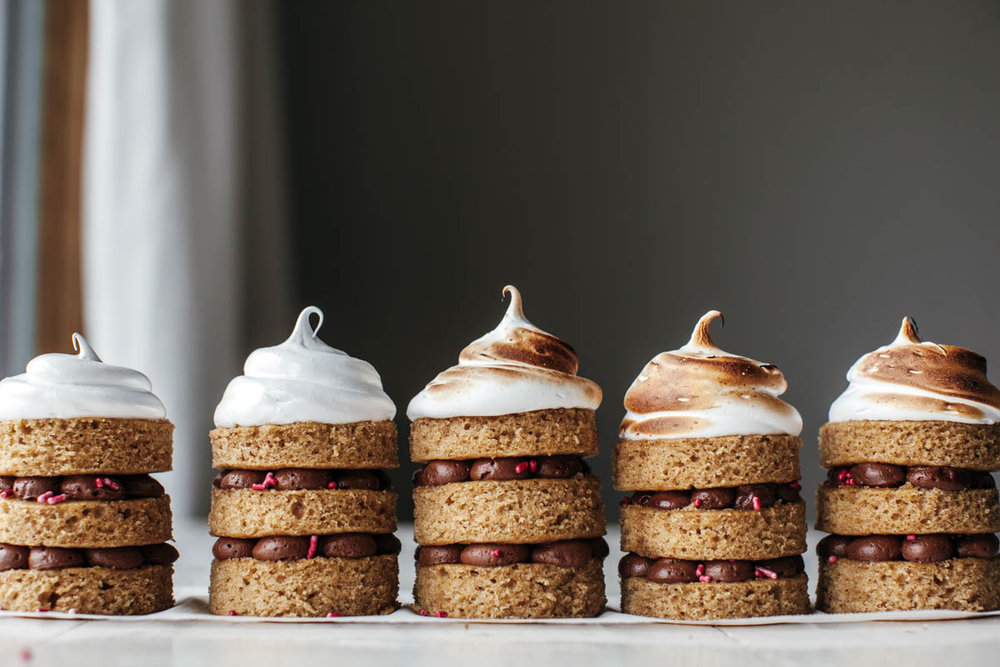 smores cakes-24.jpg