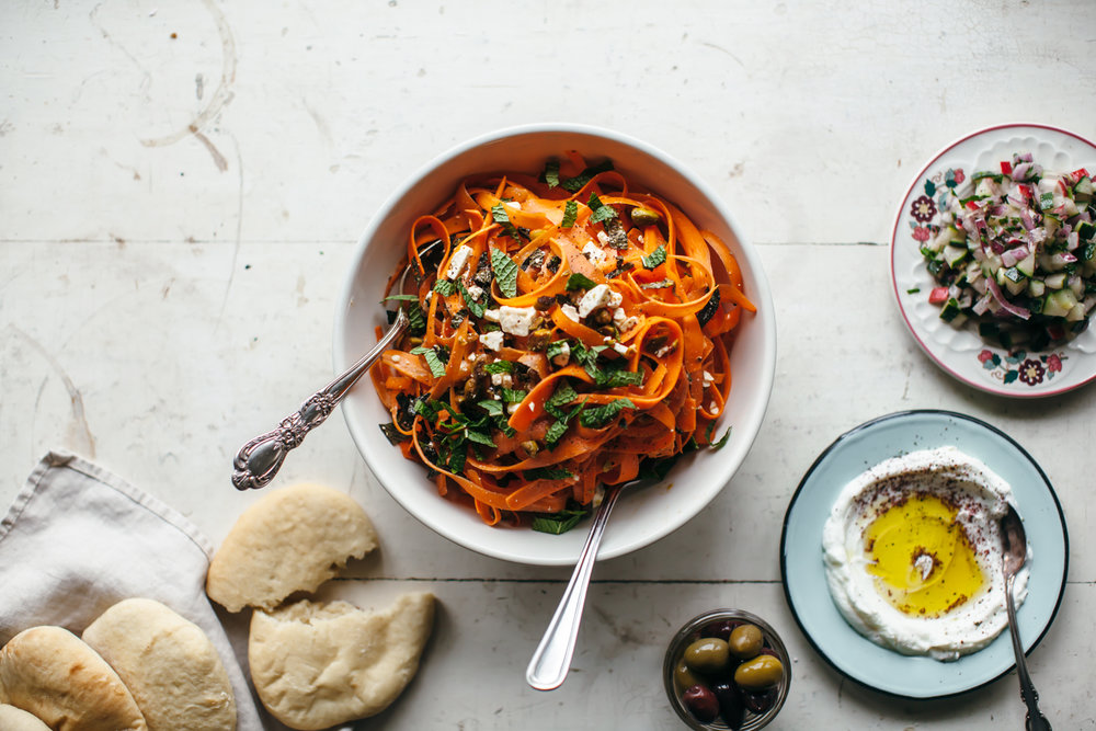 lily carrot salad-2.jpg