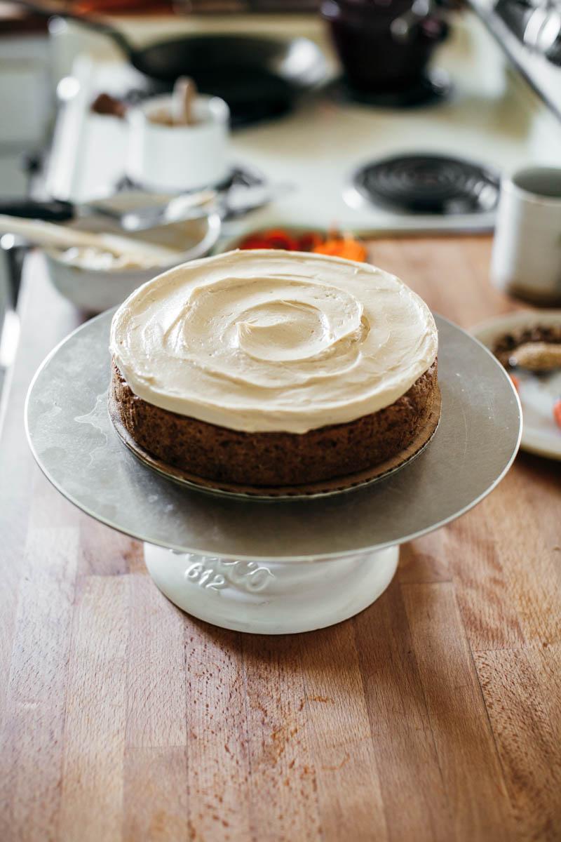 carrot cake-7.jpg