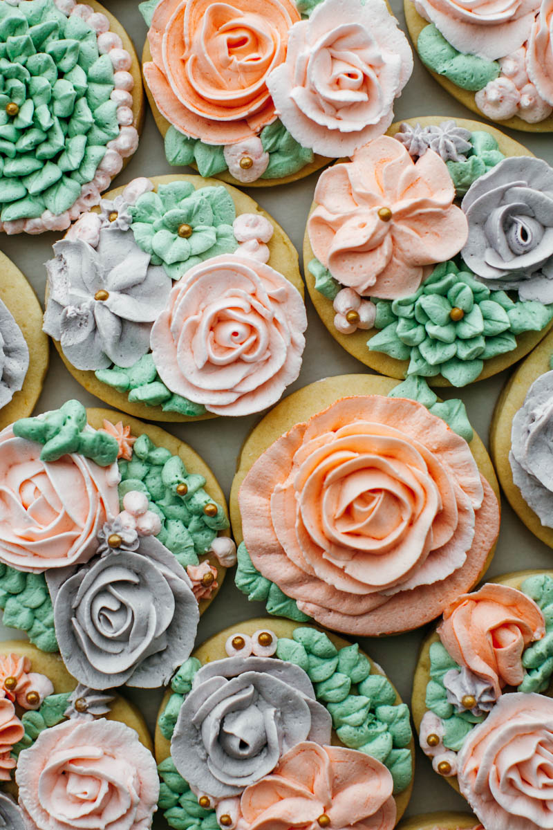 rose rose cookies-5.jpg
