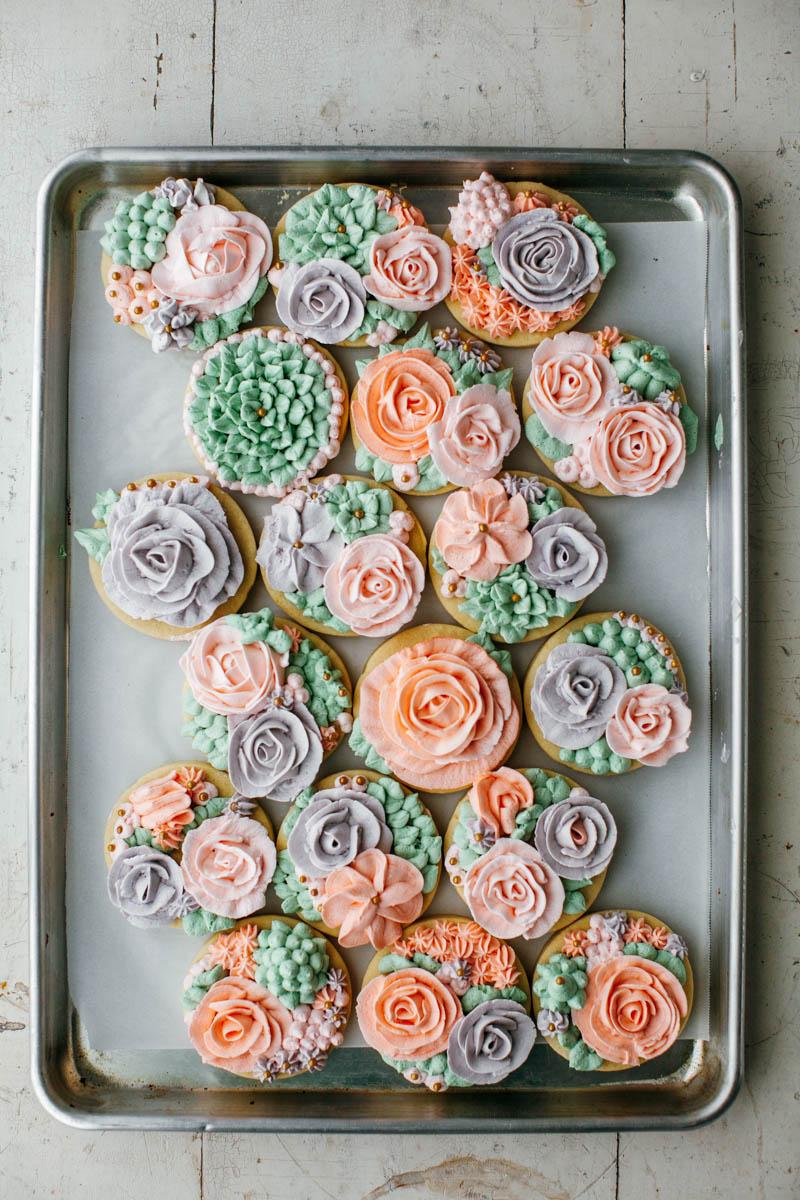 rose rose cookies-6.jpg