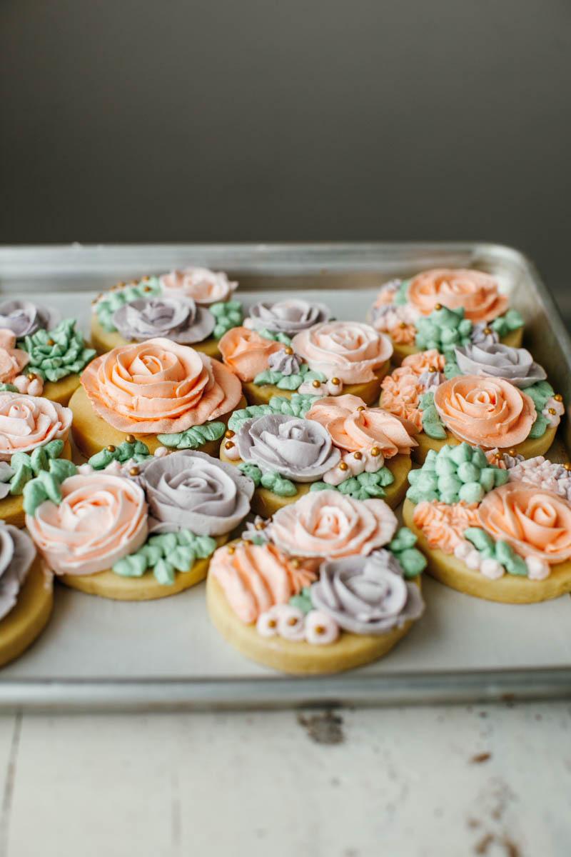 rose rose cookies-13.jpg