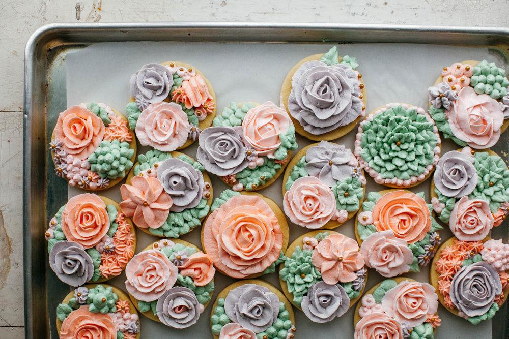 rose rose cookies-9.jpg