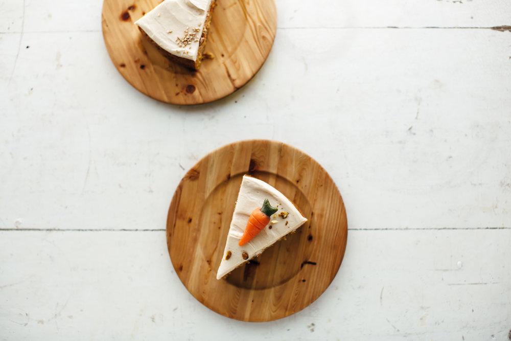 carrot cake tahini frosting-13.jpg