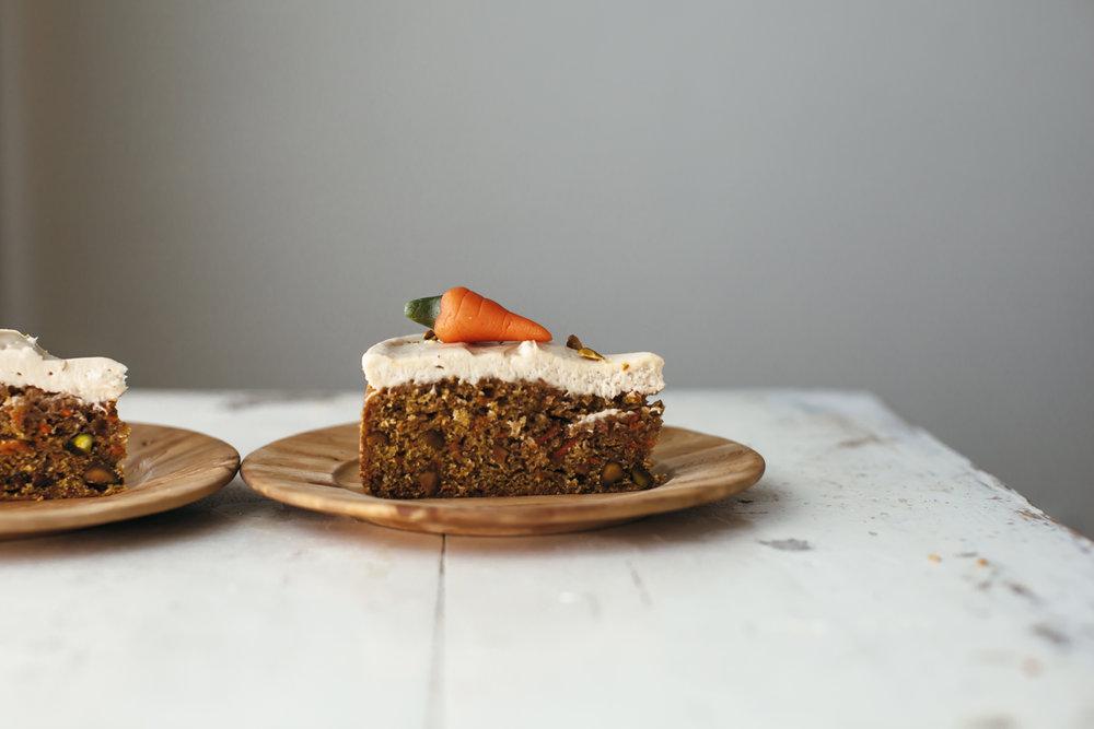 carrot cake tahini frosting-16.jpg