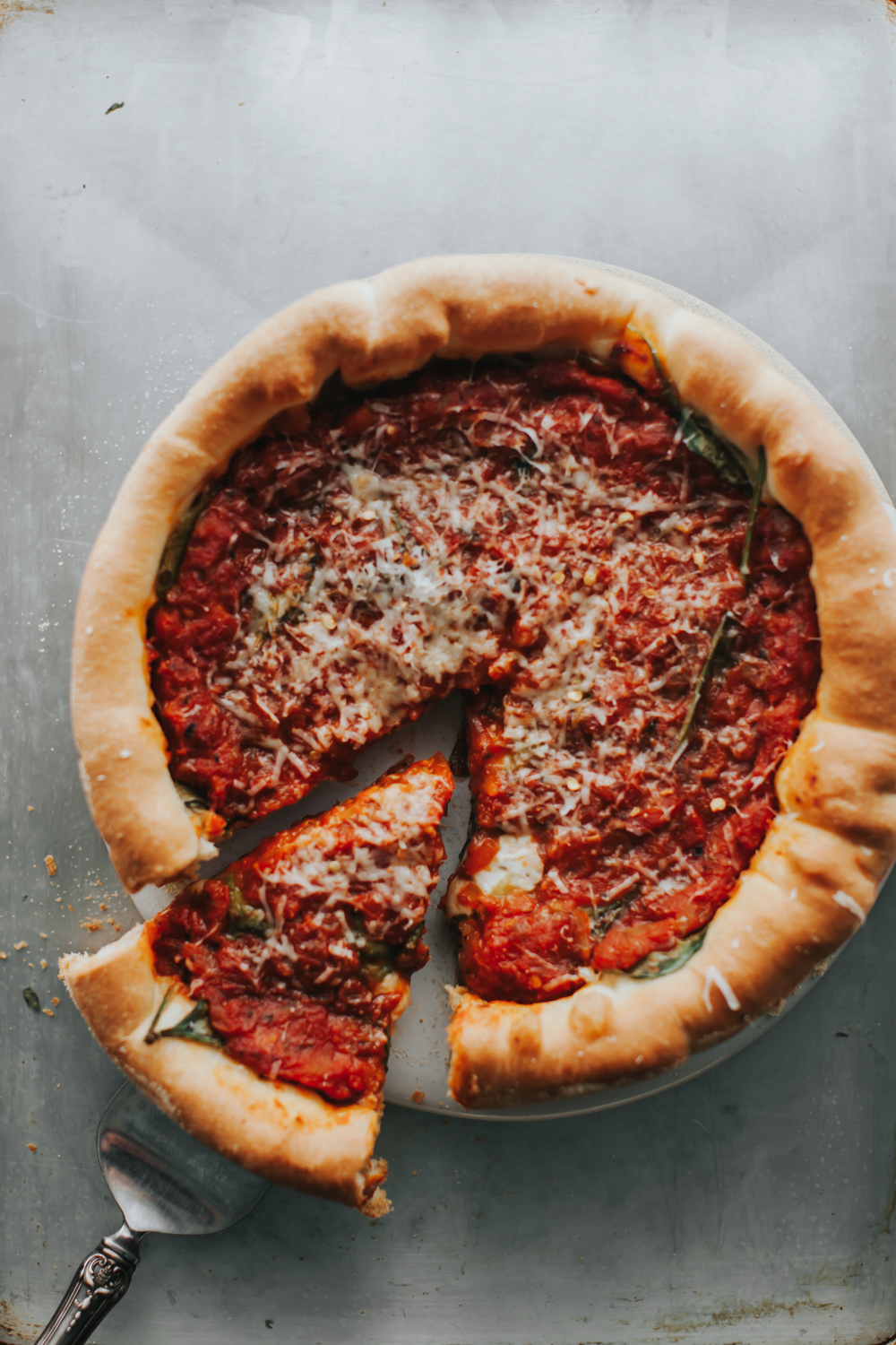 deep dish pizza-2.jpg