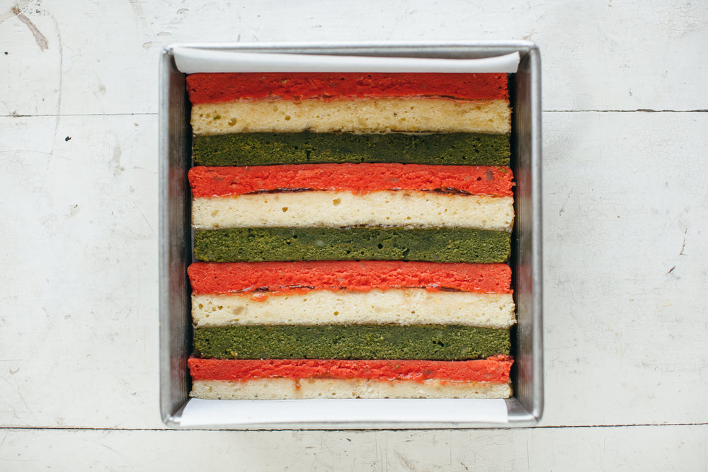 italian rainbow cookie gelato sandwiches-10.jpg