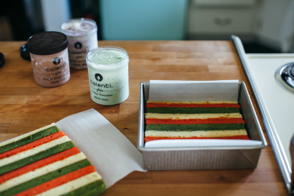 italian rainbow cookie gelato sandwiches-9.jpg