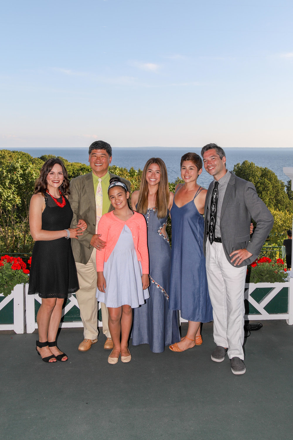 family in mackinac.jpg