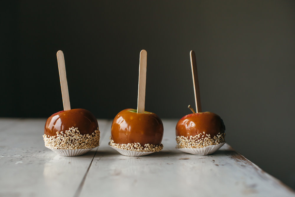 tahini caramel apples-16.jpg