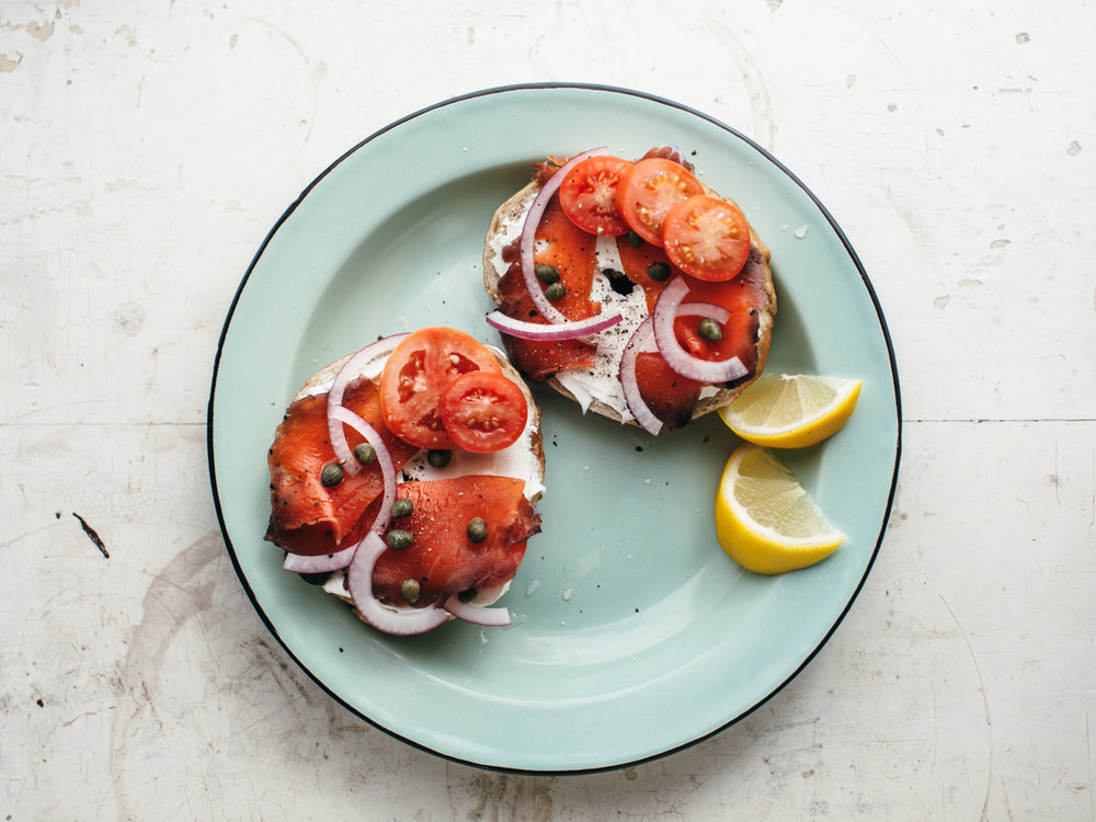 blueberry lox-1.jpg