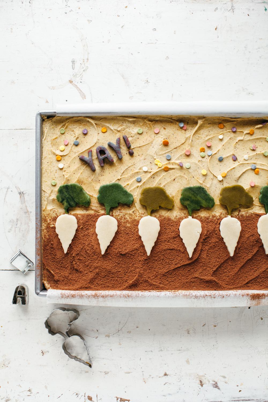 chocolate sheet cake pistachio butter frosting-14.jpg