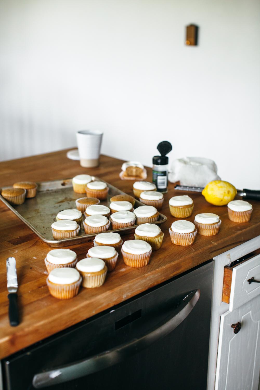 maple tahini cupcakes labneh frosting-3.jpg