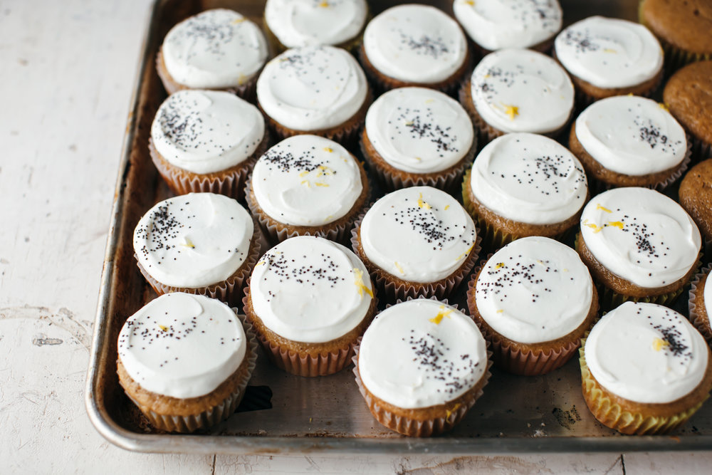 maple tahini cupcakes labneh frosting-8.jpg