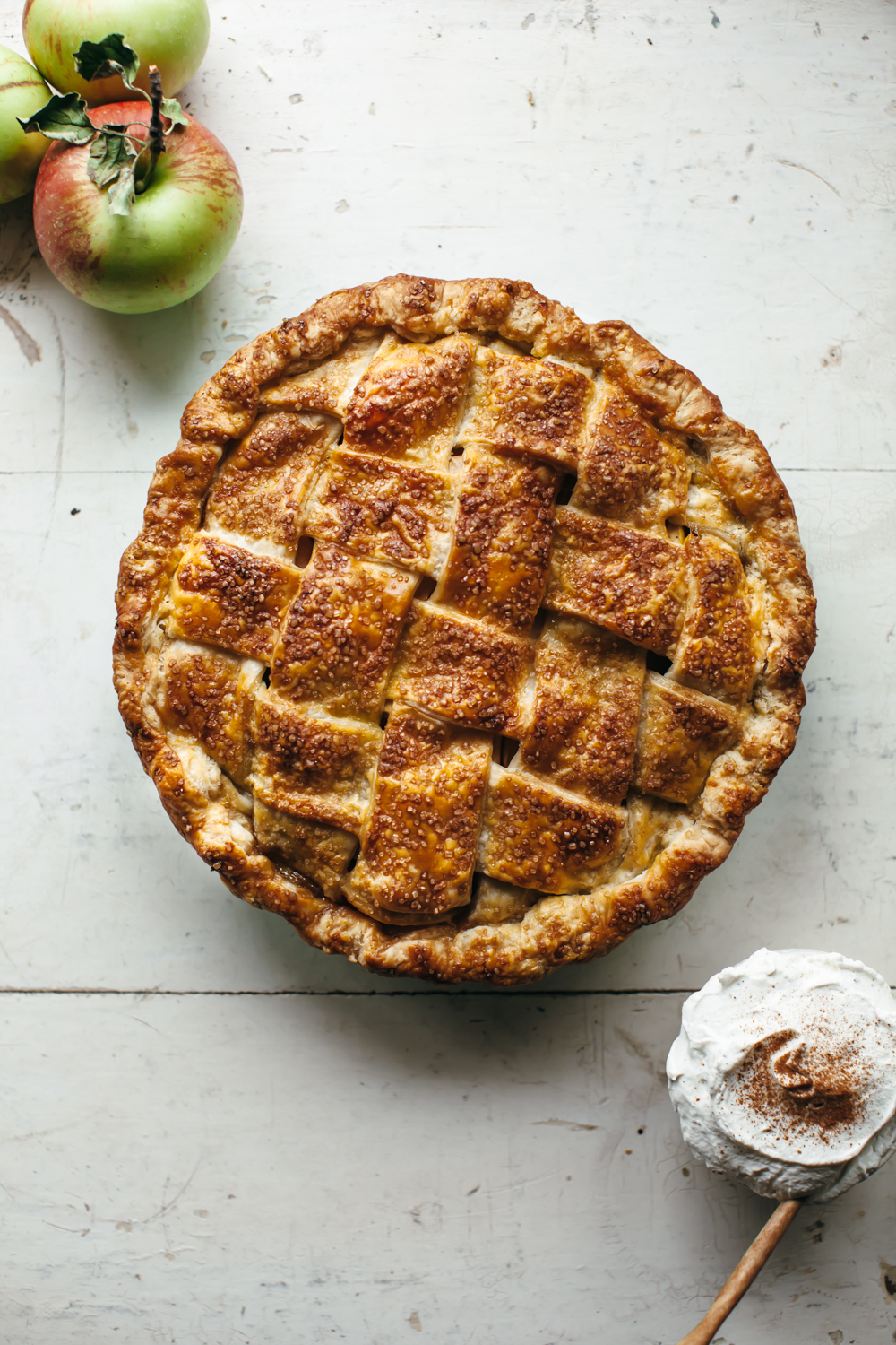 hawaij apple pie photos edited-3.jpg
