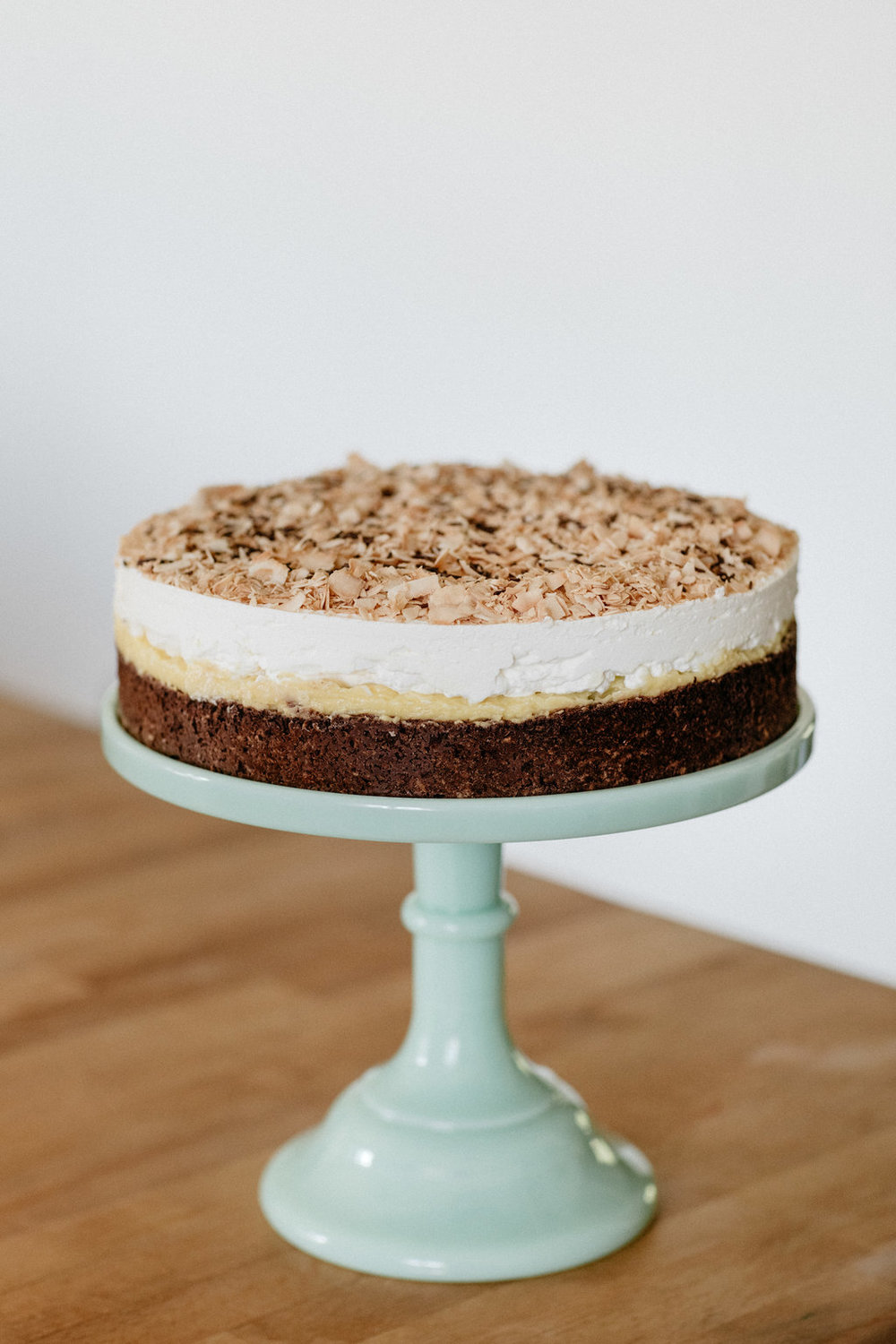 molly-yeh-bobs-red-mill-coconut-pie-69.jpg