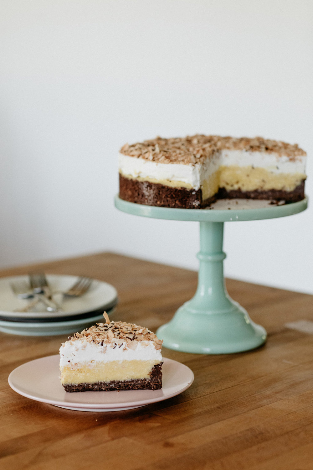 molly-yeh-bobs-red-mill-coconut-pie-80.jpg