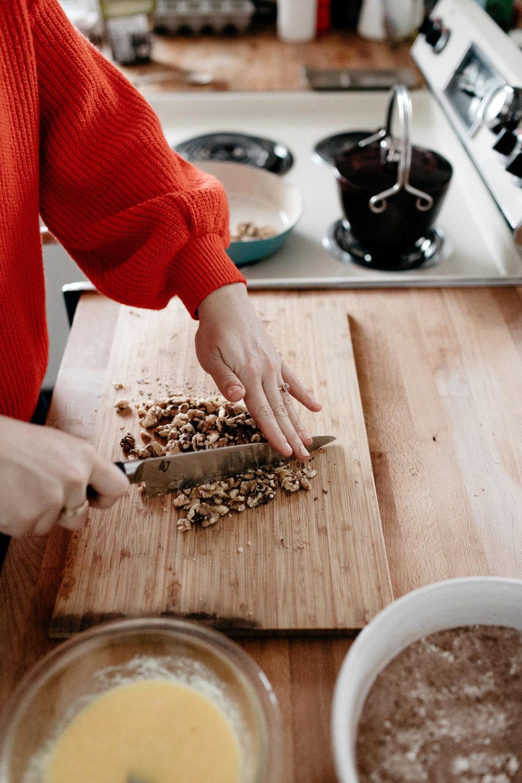 mollyyeh-diamondnut-brownies-22.jpg