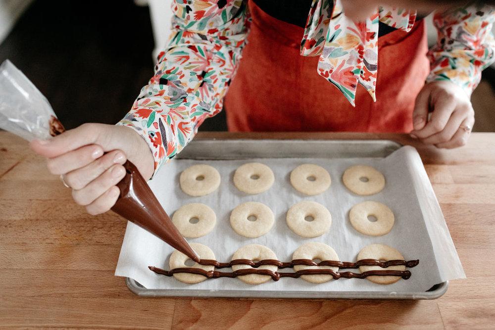 mollyyeh-landolakes-cookiesalad-62.jpg