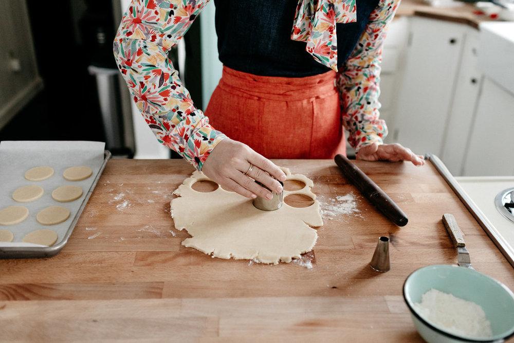 mollyyeh-landolakes-cookiesalad-5.jpg