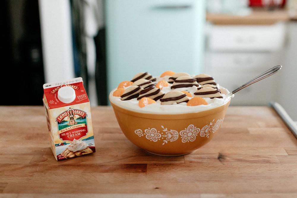 mollyyeh-landolakes-cookiesalad-126.jpg
