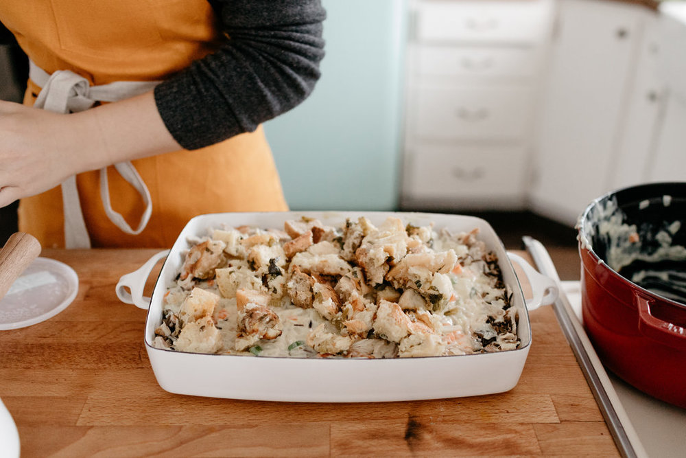 mollyyeh-turkey-hotdish-56.jpg