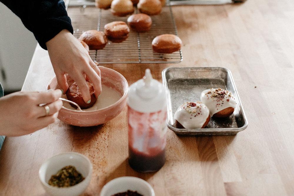 mollyyeh-donuts-41.jpg