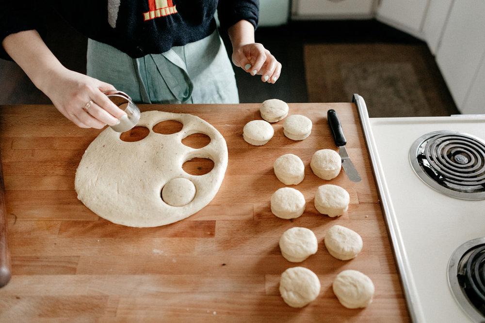 mollyyeh-donuts-19.jpg