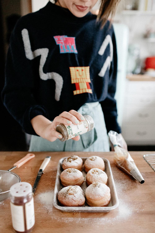 mollyyeh-donuts-79.jpg