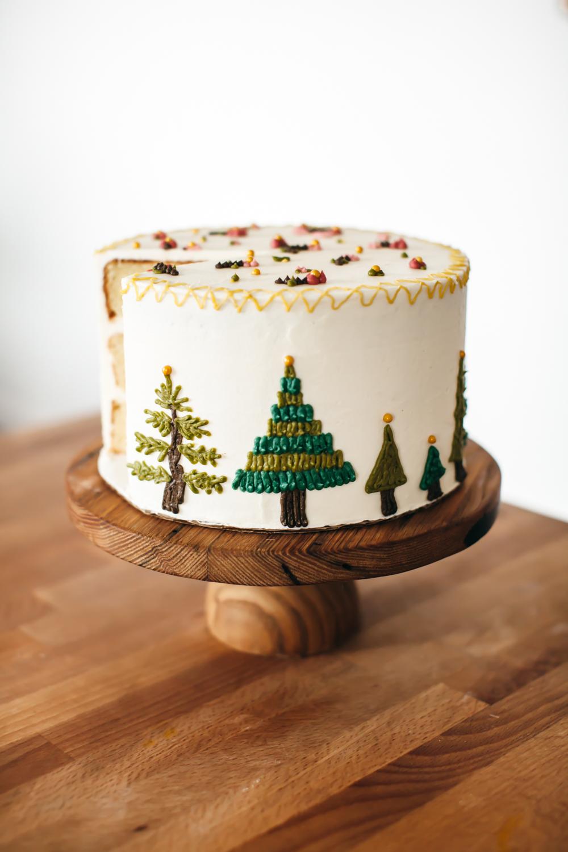 vanilla butter cake marzipan buttercream-3.jpg