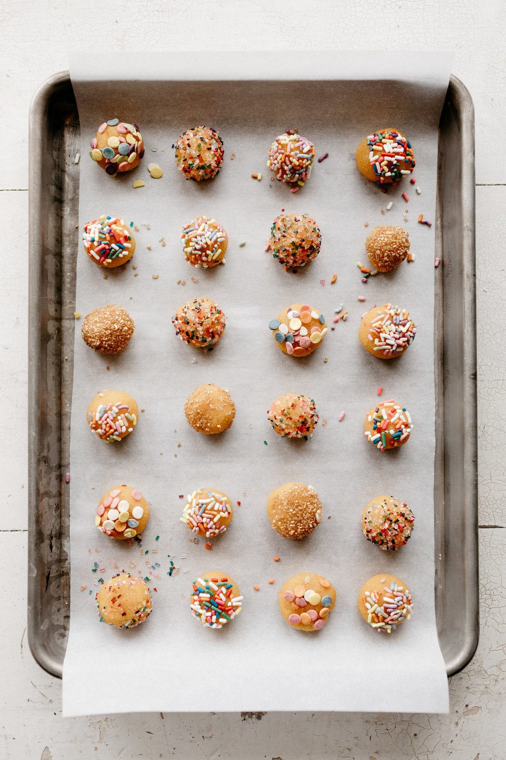 molly-yeh-bobsredmill-marzipan-cookies-20.jpg