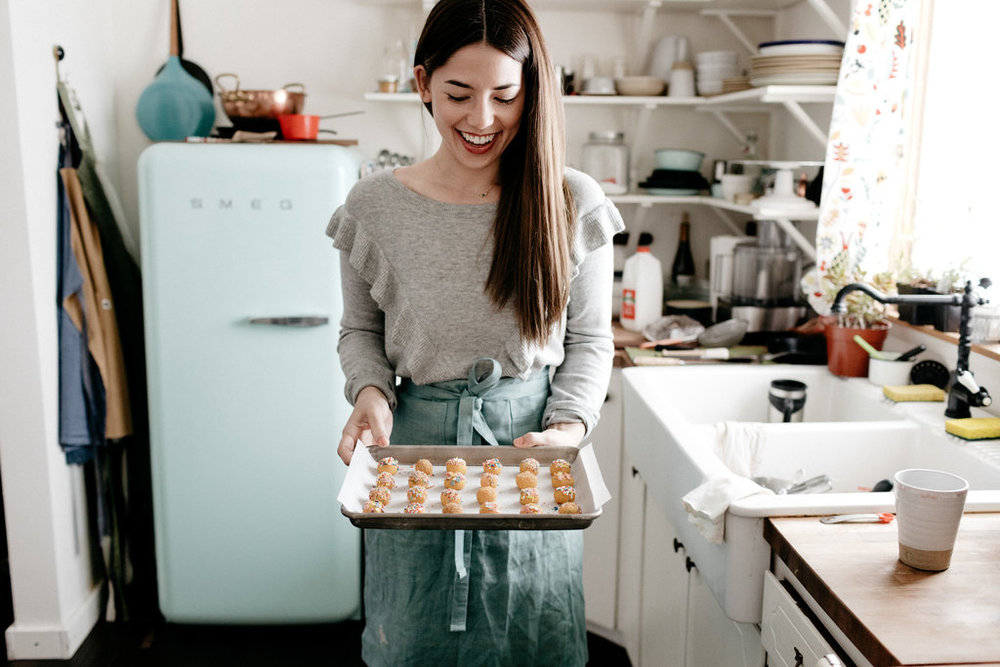 molly-yeh-bobsredmill-marzipan-cookies-33.jpg