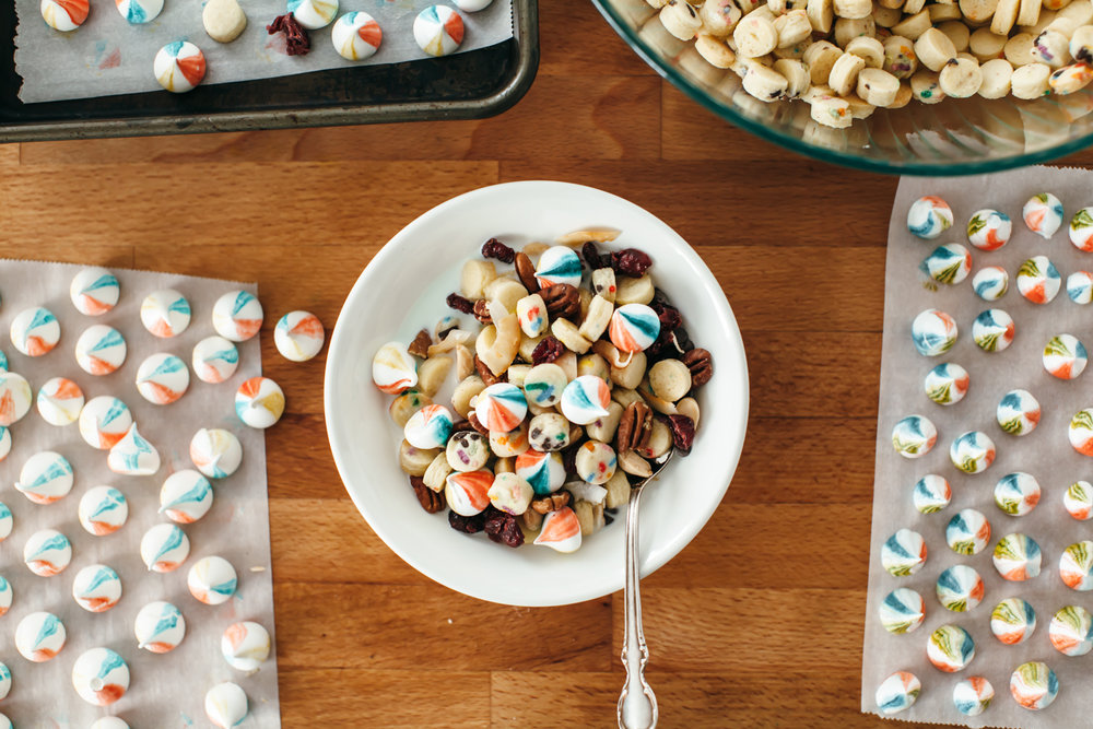 new years cookie cereal-21.jpg