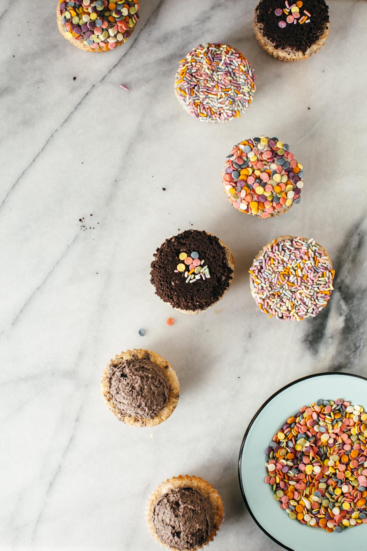 cookies n cream cupcakes-21.jpg