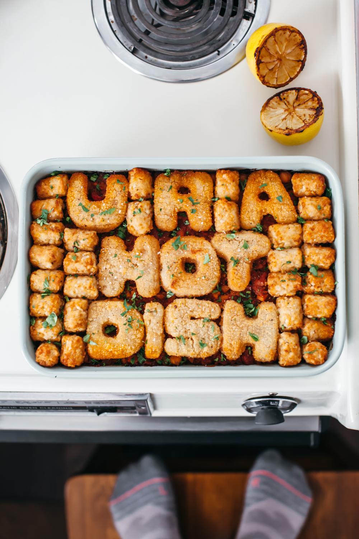 harissa chickpea vegan hotdish-1.jpg