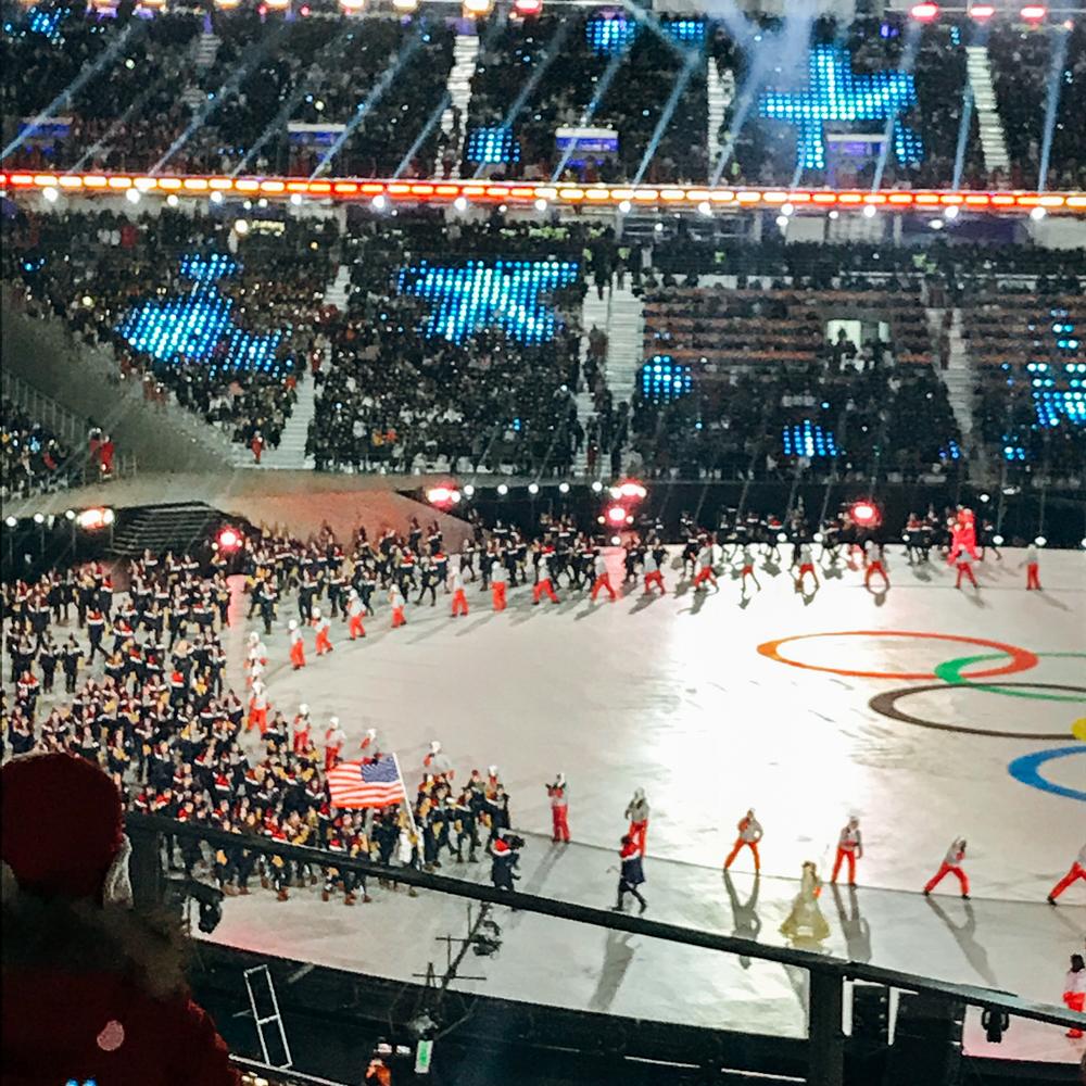 olympics-15.jpg