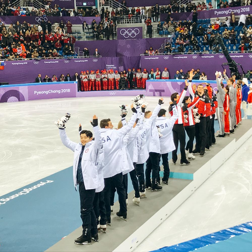 olympics-47.jpg