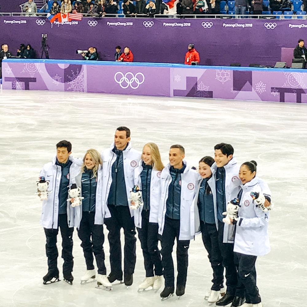 olympics-48.jpg