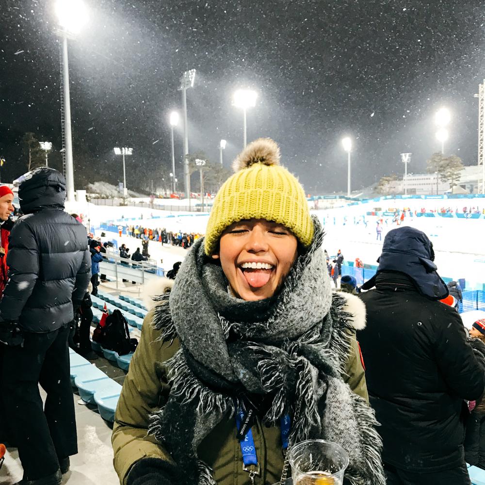 olympics-58.jpg