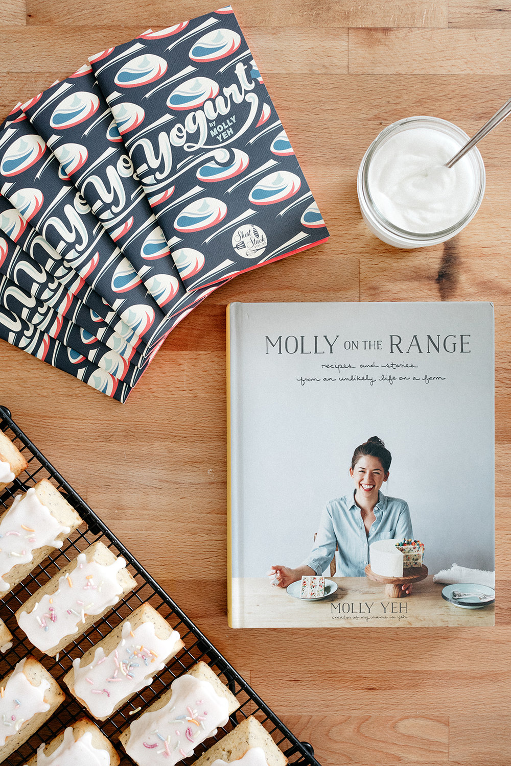 mollyyeh-yogurt-book-19.jpg