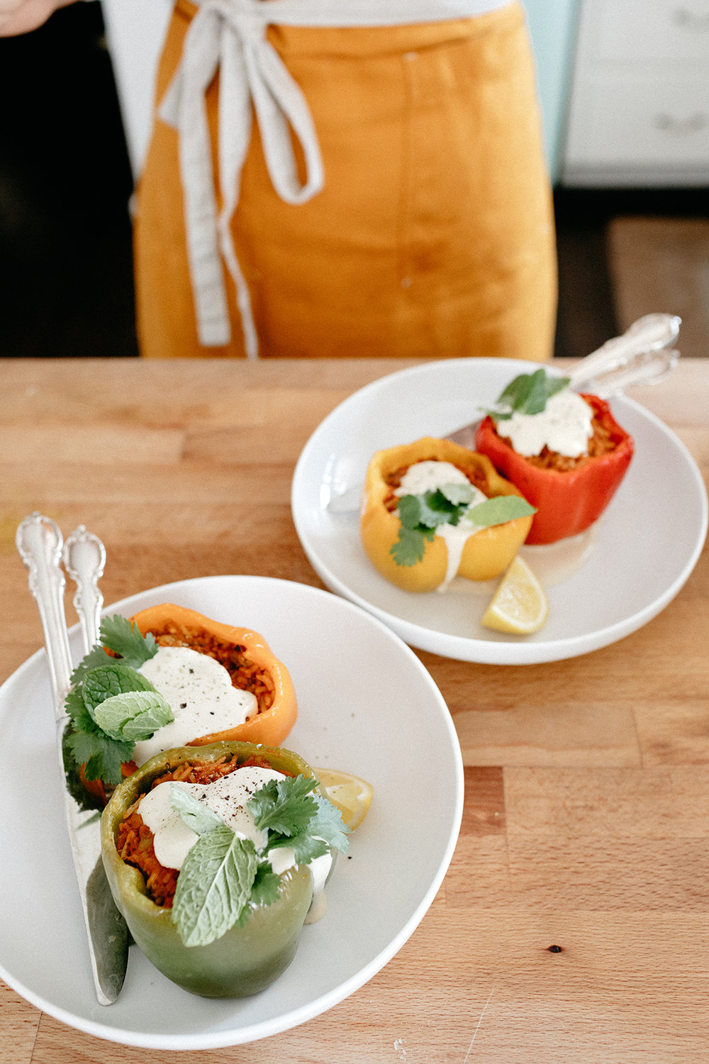 molly-yeh-shawarma-stuffed-peppers-11.jpg