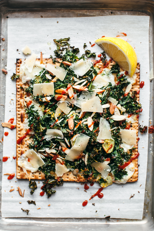 matzo kale pizza-7.jpg