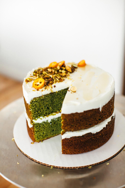 mint olive oil cake-24.jpg