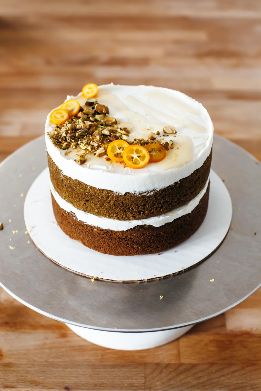 mint olive oil cake-8.jpg