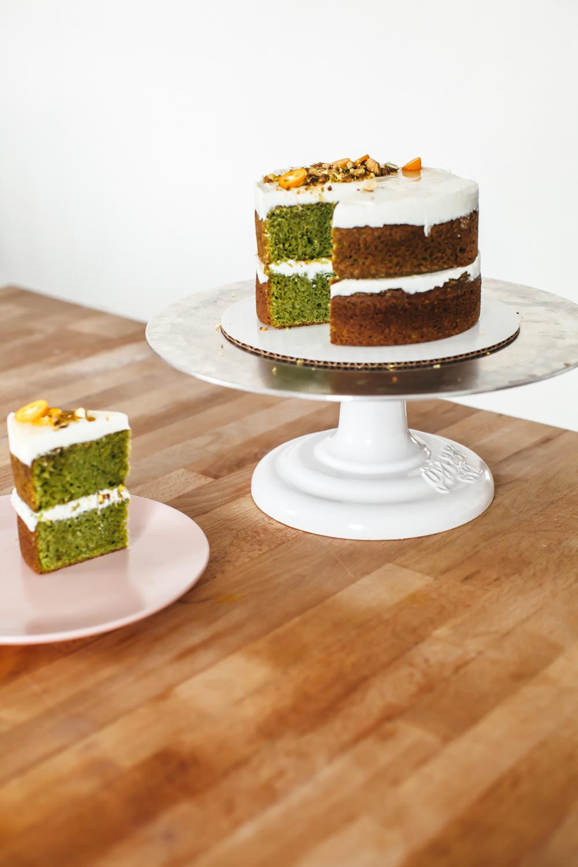 mint olive oil cake-25.jpg