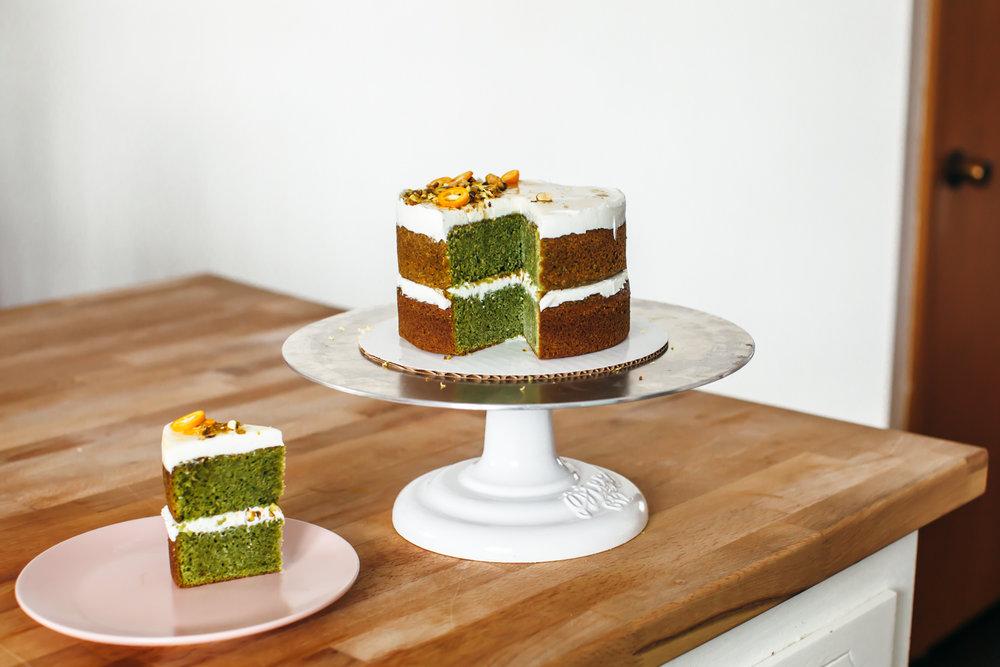 mint olive oil cake-19.jpg