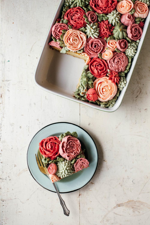 rose+rose+cake-27.jpg